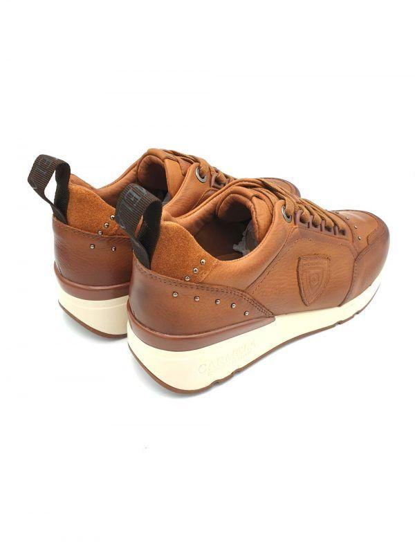 zapato-plano-camel-carmela-i168039-banes-moda-ramallosa-nigran-t