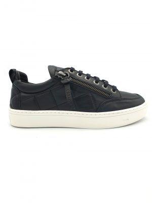 zapato-plano-negro-carmela-i16806001-banes-moda-ramallosa-nigran-d