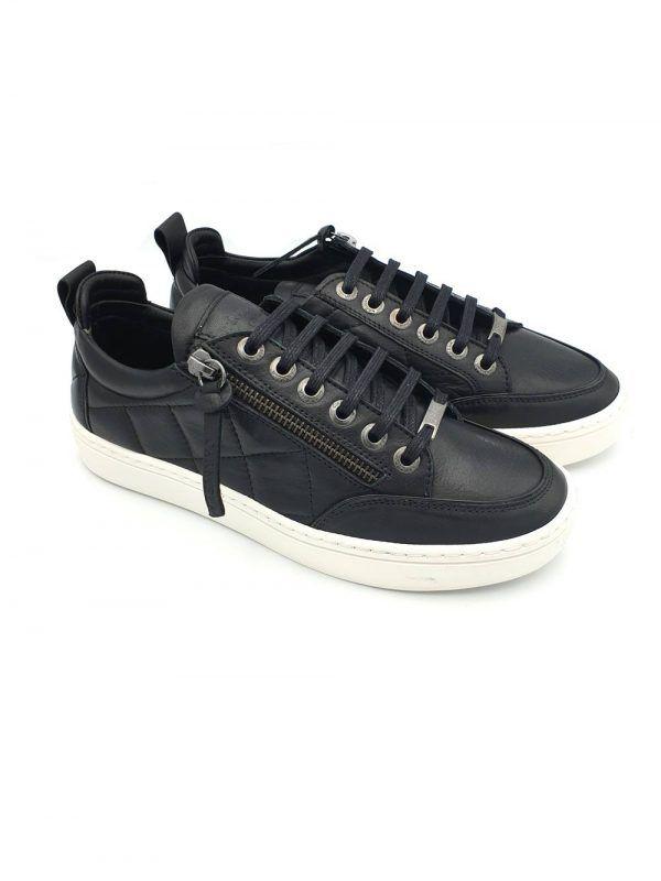 zapato-plano-negro-carmela-i16806001-banes-moda-ramallosa-nigran-f