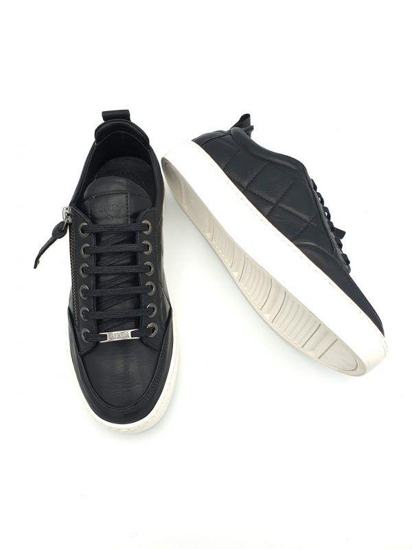 zapato-plano-negro-carmela-i16806001-banes-moda-ramallosa-nigran-p