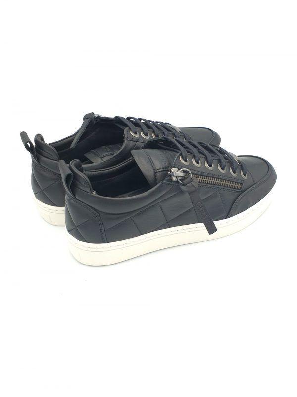 zapato-plano-negro-carmela-i16806001-banes-moda-ramallosa-nigran-t
