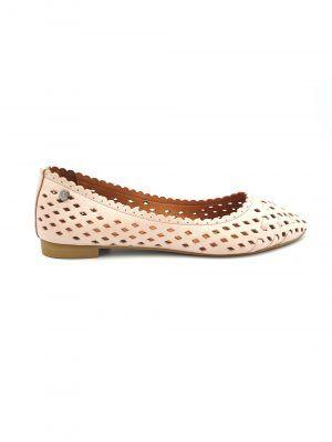 zapato-plano-nude-carmela-v167695n-banes-moda-ramallosa-nigran-d