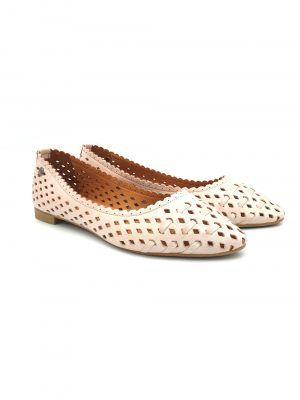 zapato-plano-nude-carmela-v167695n-banes-moda-ramallosa-nigran-f