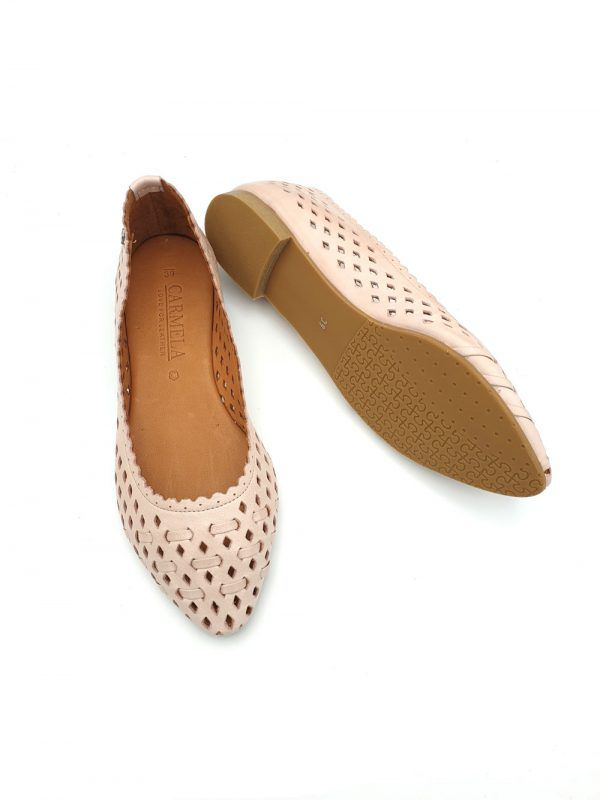 zapato-plano-nude-carmela-v167695n-banes-moda-ramallosa-nigran-p