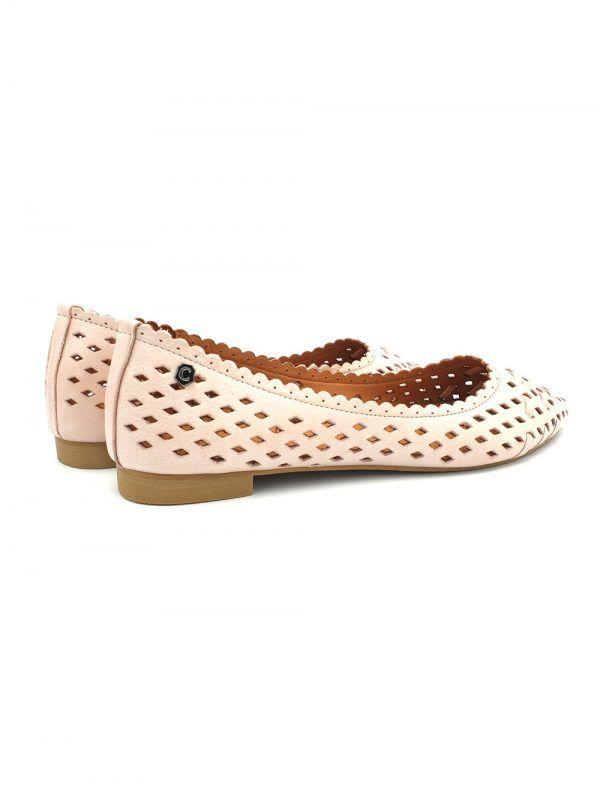 zapato-plano-nude-carmela-v167695n-banes-moda-ramallosa-nigran-t