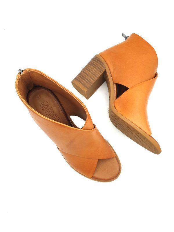 zapato-tacon-abotinado-camel-carmela-V167129-banes-moda-ramallosa-nigran-p
