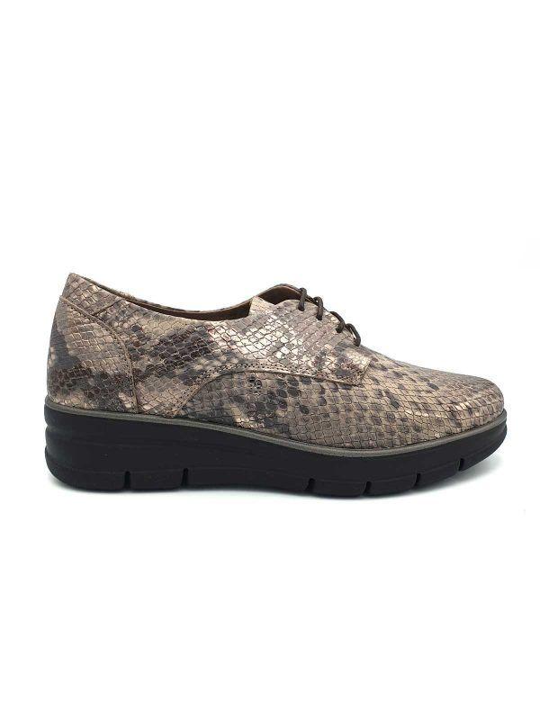 zapatos-camel-piel-grabada-24-HRS--i924292c-banes-moda-ramallosa-nigran-d