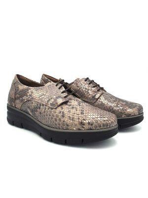 zapatos-camel-piel-grabada-24-HRS--i924292c-banes-moda-ramallosa-nigran-f