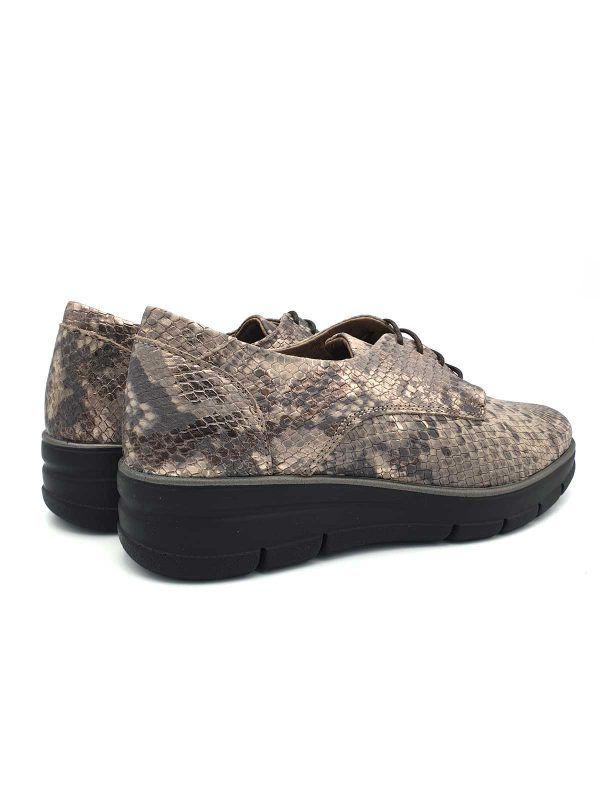 zapatos-camel-piel-grabada-24-HRS--i924292c-banes-moda-ramallosa-nigran-t
