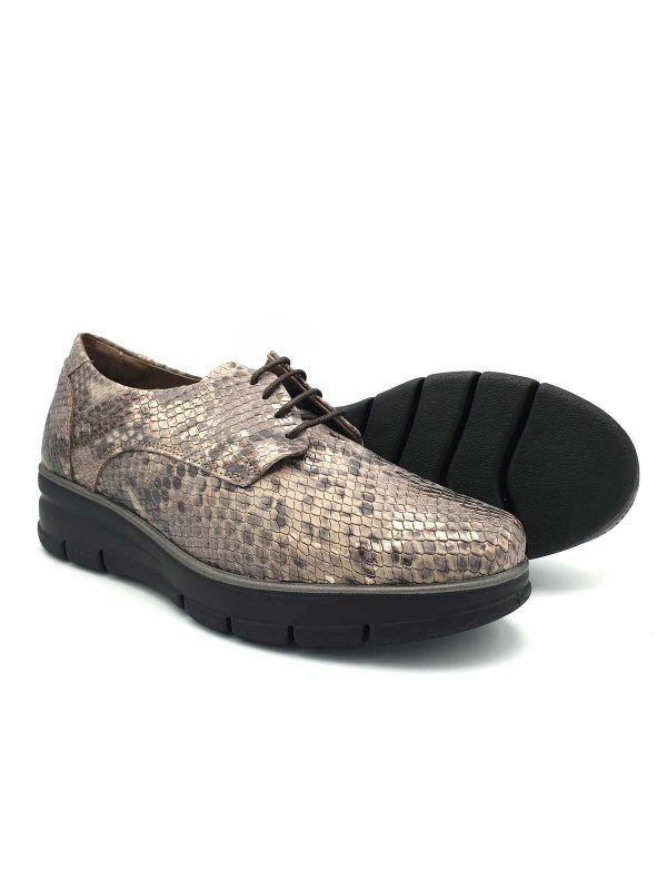 zapatos-camel-piel-grabada-24-HRS--i924292c-banes-moda-ramallosa-nigran-z