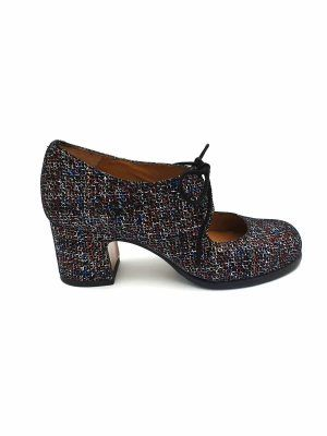 zapatos-corte-salon-lana-multi-audley-i921137-banes-moda-ramallosa-nigran-d