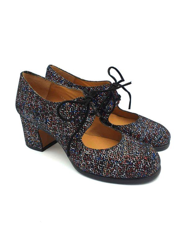 zapatos-corte-salon-lana-multi-audley-i921137-banes-moda-ramallosa-nigran-f