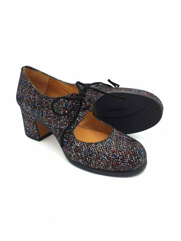 zapatos-corte-salon-lana-multi-audley-i921137-banes-moda-ramallosa-nigran-p