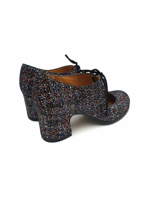 zapatos-corte-salon-lana-multi-audley-i921137-banes-moda-ramallosa-nigran-t