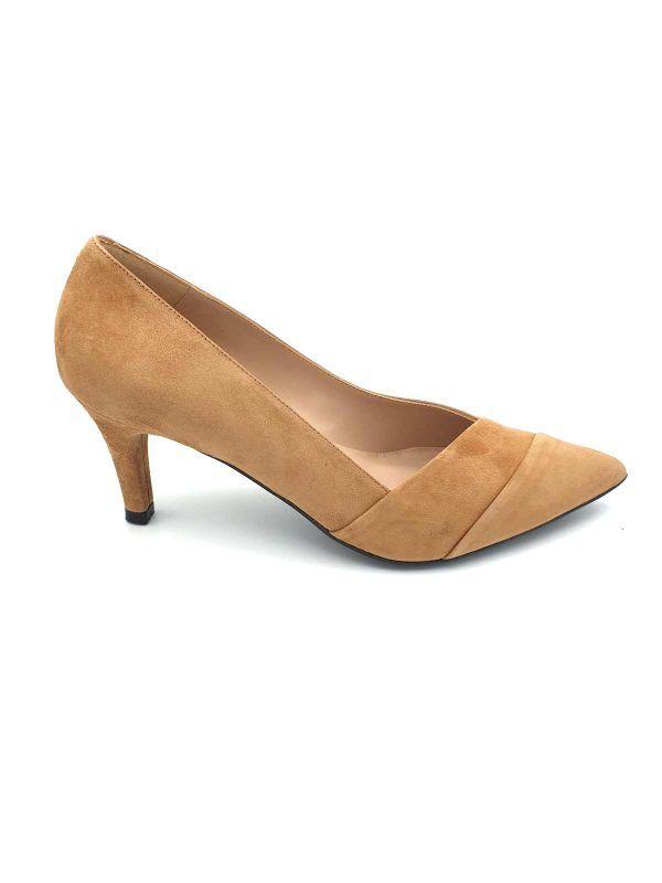 zapatos-cuero-tacon-dibia-i93055-banes-moda-ramallosa-nigran-d