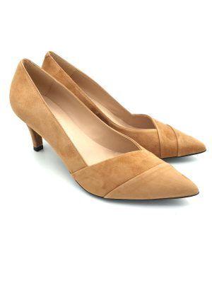 zapatos-cuero-tacon-dibia-i93055-banes-moda-ramallosa-nigran-f