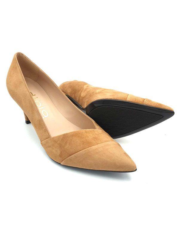 zapatos-cuero-tacon-dibia-i93055-banes-moda-ramallosa-nigran-p