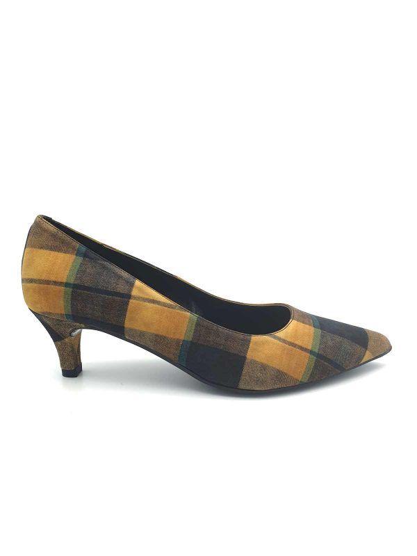 zapatos-de-tacon-amarillos-dibia-i95010-banes-moda-ramallosa-nigran-d