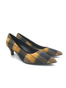 zapatos-de-tacon-amarillos-dibia-i95010-banes-moda-ramallosa-nigran-f