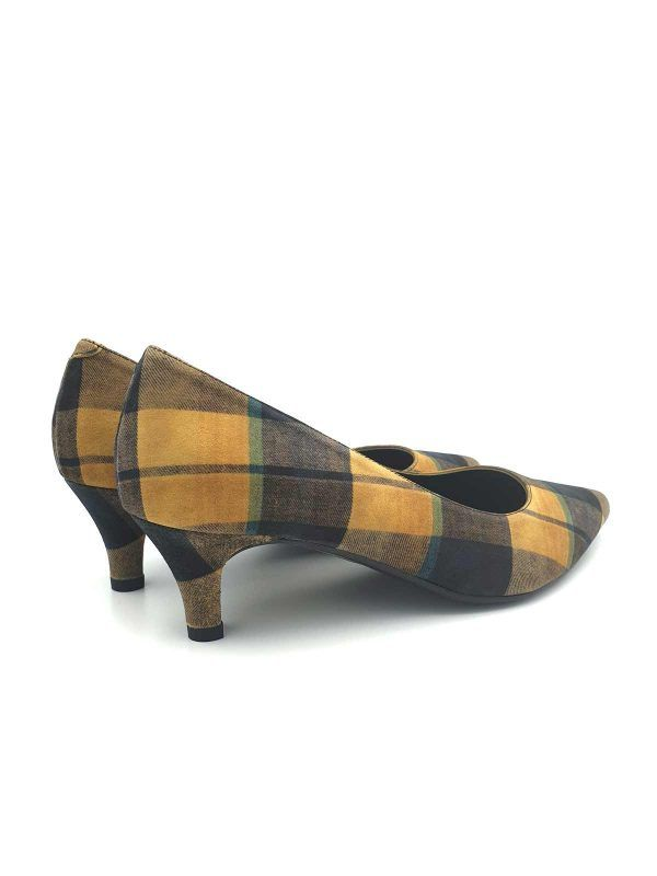 zapatos-de-tacon-amarillos-dibia-i95010-banes-moda-ramallosa-nigran-t