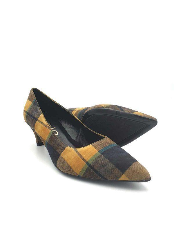 zapatos-de-tacon-amarillos-dibia-i95010-banes-moda-ramallosa-nigran-z