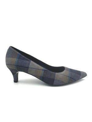 zapatos-de-tacon-grises-dibia-i950102-banes-moda-ramallosa-nigran-d