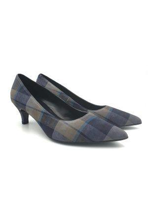zapatos-de-tacon-grises-dibia-i950102-banes-moda-ramallosa-nigran-f