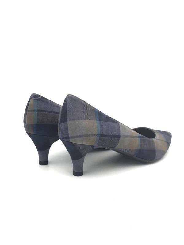 zapatos-de-tacon-grises-dibia-i950102-banes-moda-ramallosa-nigran-t