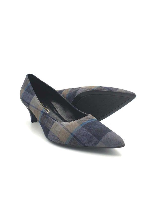 zapatos-de-tacon-grises-dibia-i950102-banes-moda-ramallosa-nigran-z