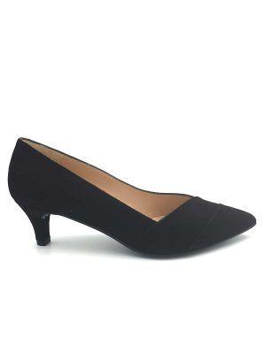 zapatos-de-tacon-negros-ante-dibia-i93055a-banes-moda-ramallosa-nigran-d