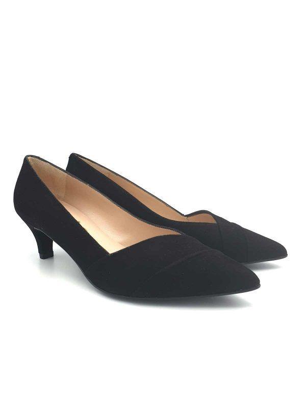 zapatos-de-tacon-negros-ante-dibia-i93055a-banes-moda-ramallosa-nigran-f