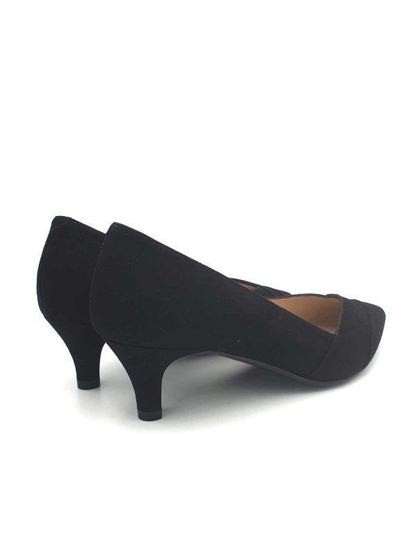zapatos-de-tacon-negros-ante-dibia-i93055a-banes-moda-ramallosa-nigran-t