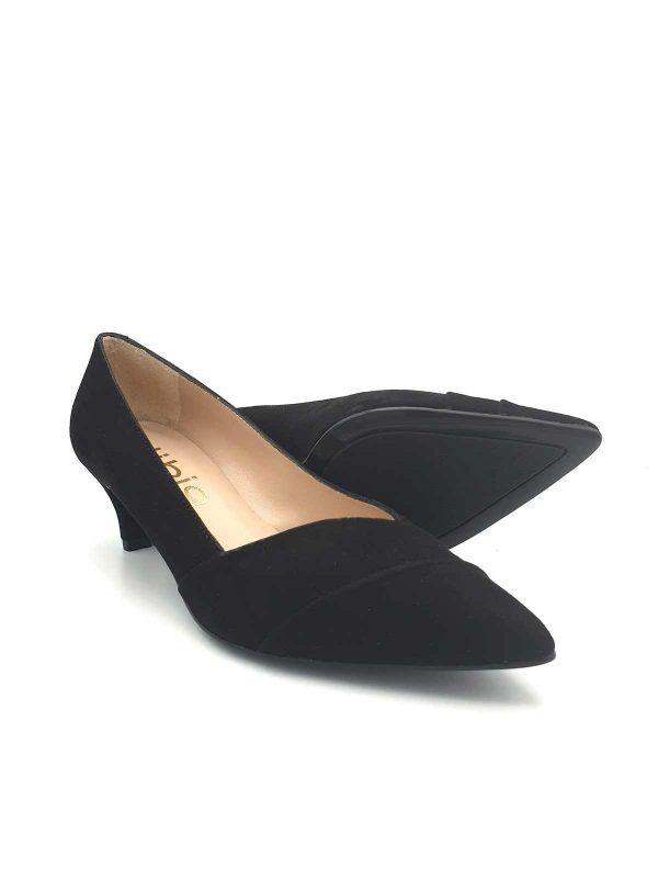 zapatos-de-tacon-negros-ante-dibia-i93055a-banes-moda-ramallosa-nigran-z