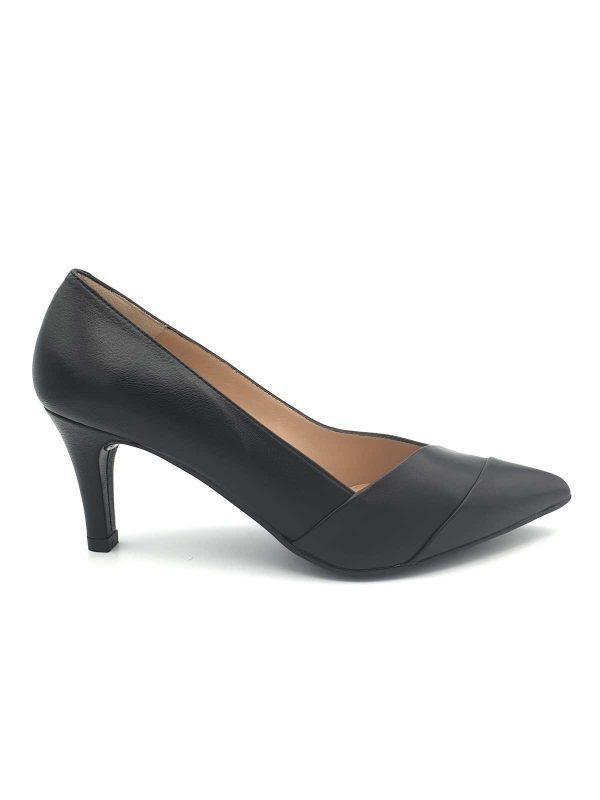 zapatos-de-tacon-negros-napa-dibia-i93055-banes-moda-ramallosa-nigran-d