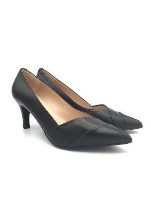 zapatos-de-tacon-negros-napa-dibia-i93055-banes-moda-ramallosa-nigran-f