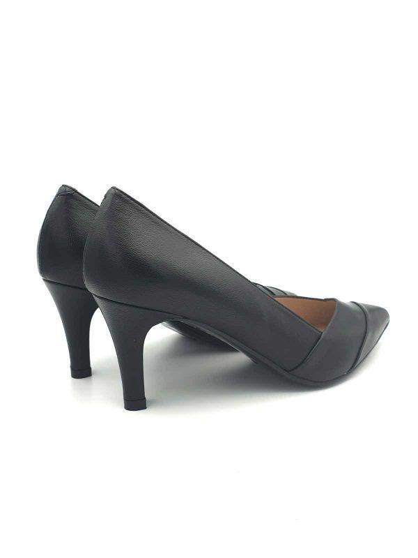 zapatos-de-tacon-negros-napa-dibia-i93055-banes-moda-ramallosa-nigran-t