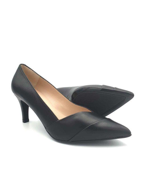 zapatos-de-tacon-negros-napa-dibia-i93055-banes-moda-ramallosa-nigran-z