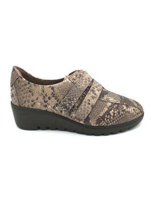zapatos-deportivos-mujer-camel-24-Horas-i024741-banes-moda-ramallosa-nigran-d