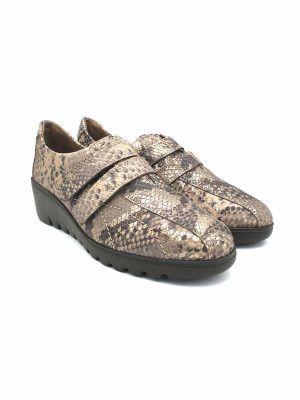 zapatos-deportivos-mujer-camel-24-Horas-i024741-banes-moda-ramallosa-nigran-f