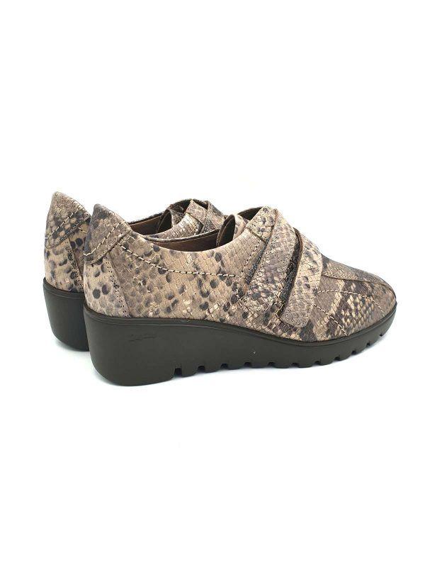 zapatos-deportivos-mujer-camel-24-Horas-i024741-banes-moda-ramallosa-nigran-t