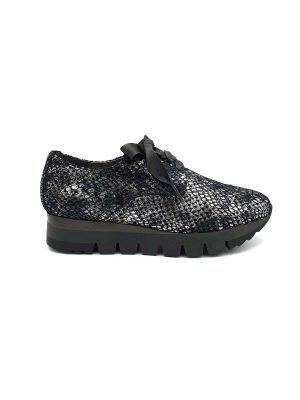 zapatos-mujer-da-plata-pou-salonissimos-i0pou-banes-moda-ramallosa-nigran-d