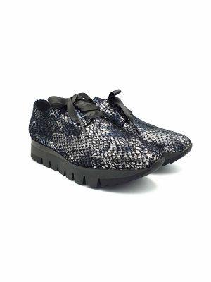 zapatos-mujer-da-plata-pou-salonissimos-i0pou-banes-moda-ramallosa-nigran-f