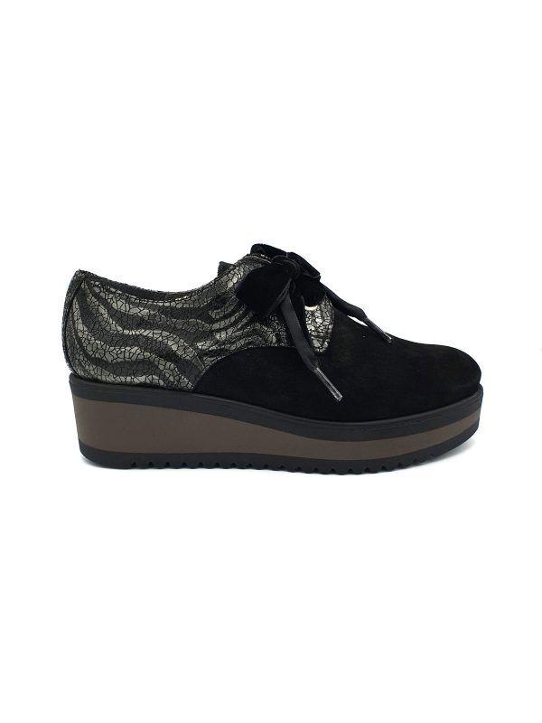 zapatos-mujer-negro-gris-salonissimos-i0hilda-banes-moda-ramallosa-nigran-d