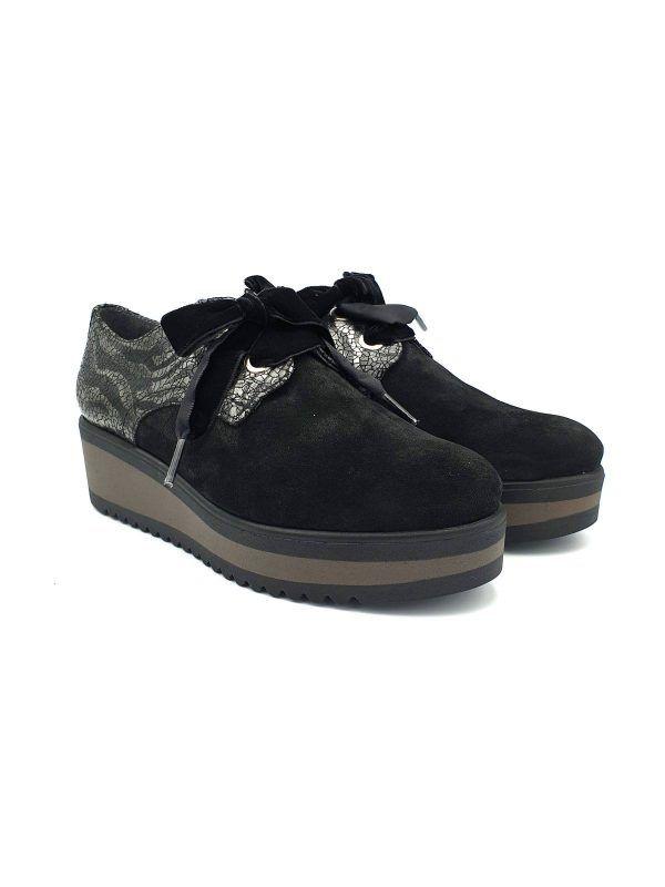zapatos-mujer-negro-gris-salonissimos-i0hilda-banes-moda-ramallosa-nigran-f