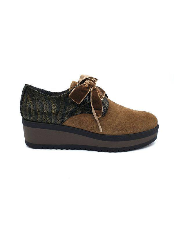 zapatos-mujer-taupe-negro-kaki-salonissimos-i0hildat-banes-moda-ramallosa-nigran-d