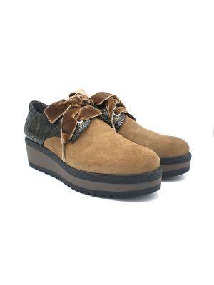 zapatos-mujer-taupe-negro-kaki-salonissimos-i0hildat-banes-moda-ramallosa-nigran-f