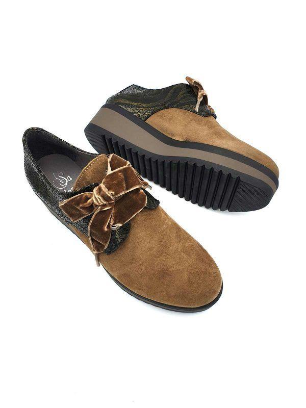 zapatos-mujer-taupe-negro-kaki-salonissimos-i0hildat-banes-moda-ramallosa-nigran-p