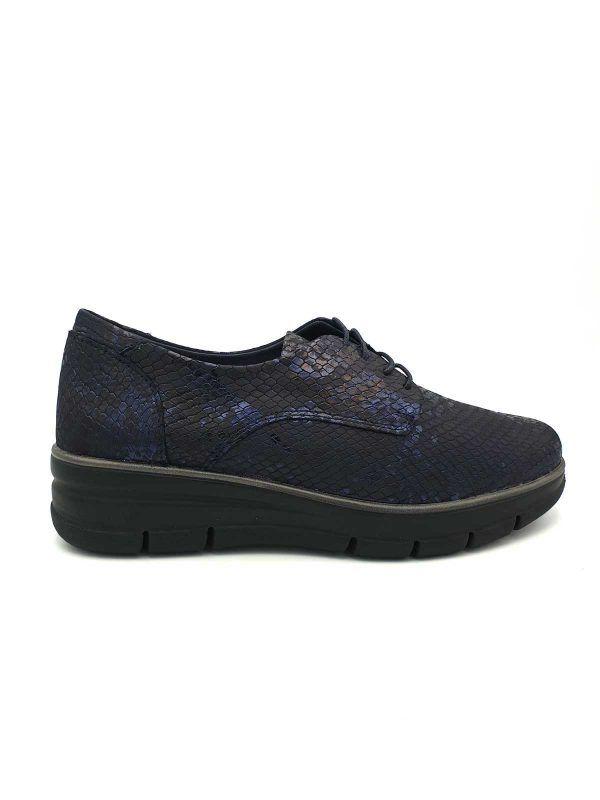 zapatos-negros-y-azules-piel-grabada-24-HRS--i924292N-banes-moda-ramallosa-nigran-d