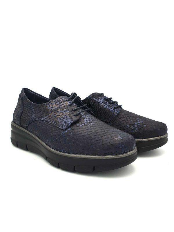 zapatos-negros-y-azules-piel-grabada-24-HRS--i924292N-banes-moda-ramallosa-nigran-f