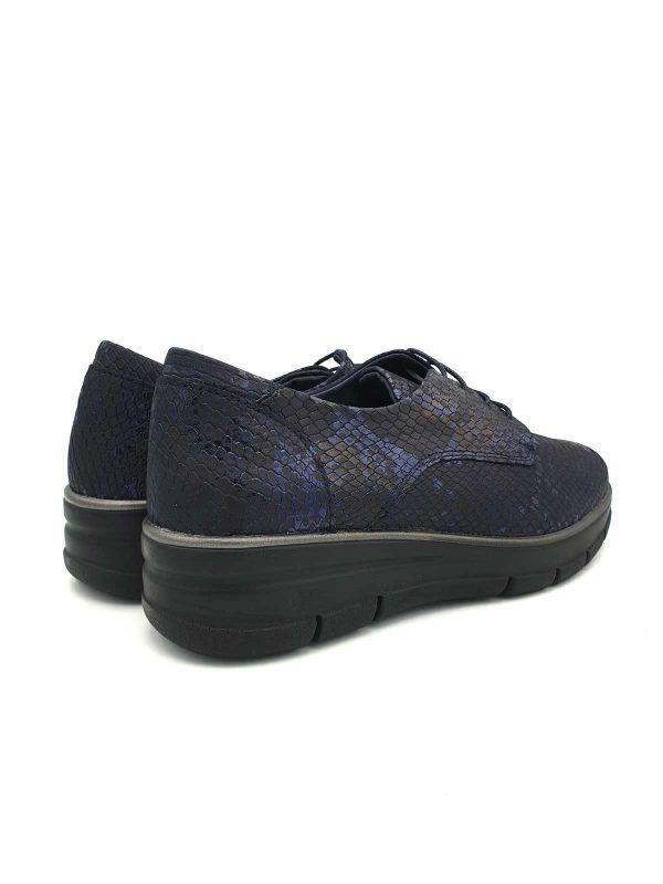 zapatos-negros-y-azules-piel-grabada-24-HRS--i924292N-banes-moda-ramallosa-nigran-t
